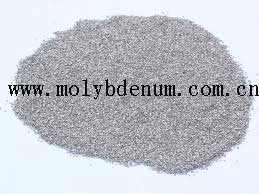 Molybdenum & Spraying Molybdenum Powder