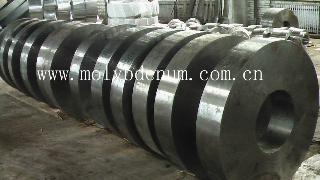 moly carbide/molybdenum carbide