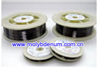 moly wire