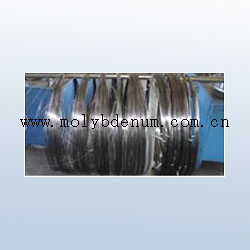 molybdenum wire/ moly wire